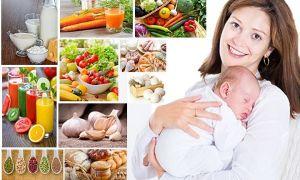 У ребенка аллергия на пшеницу чем кормить