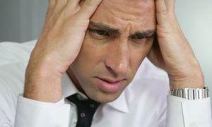Непереносимость алкоголя симптомы