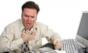 При бронхиальной астме дают инвалидность