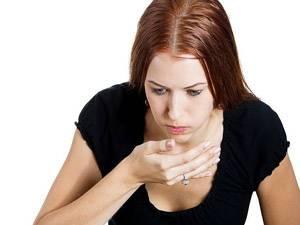 Эуфиллин при аллергии - Аллергия