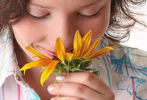Глюконат кальция: при аллергии, уколы, таблетки, польза и вред