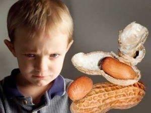 Диета при аллергии у взрослых меню - Аллергия