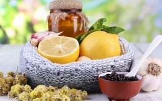 Как лечить аллергический дерматит у взрослых