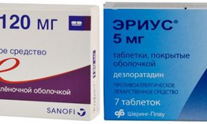 Аллергия на шампунь симптомы