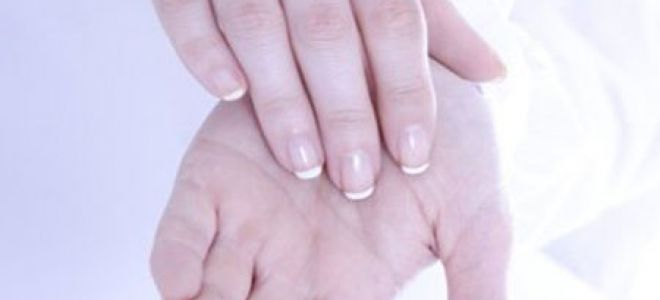 Как вылечить мокнущую экзему на руках
