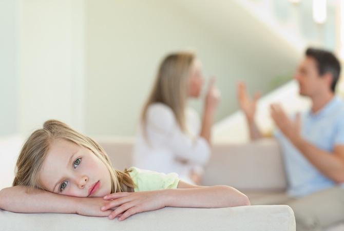 Как справиться с заниженной детской самооценкой?