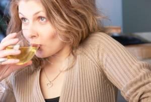 как вылечить аллергию на алкоголь