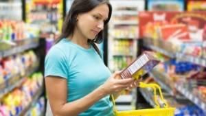 Как выявить долю яичного белка в продуктах?