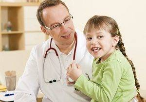 аллергия на сладкое у детей фото