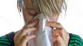 как вылечить аллергию фото