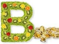 аллергия на витамин в