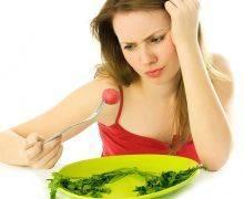 Dieta-pri-allergii-otzyvy
