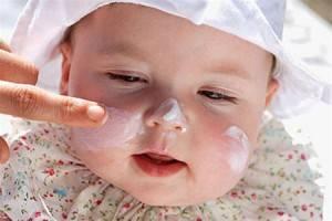 средство от аллергии для детей фото