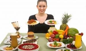 dieta-pri-krapivnitse-menyu