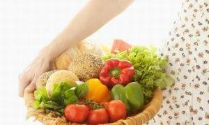 dieta-pri-krapivnitse-menyu-na-nedelyu
