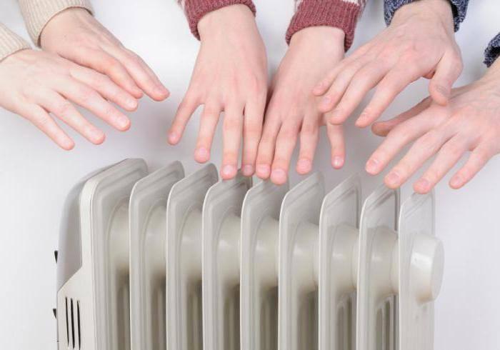 аллергия на холод на руках симптомы и лечение отзывы