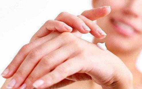 как вылечить аллергию на холод на руках