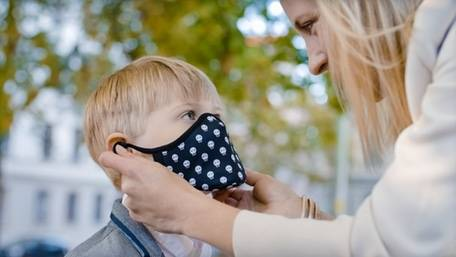 Амброзия чем лечить аллергию