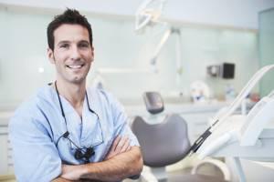 Обращайтесь к стоматологу, ортадонту