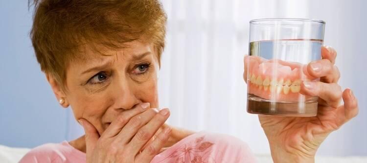 Аллергия на хром