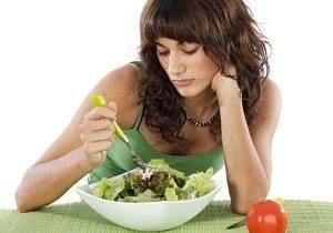 диета при пищевой аллергии