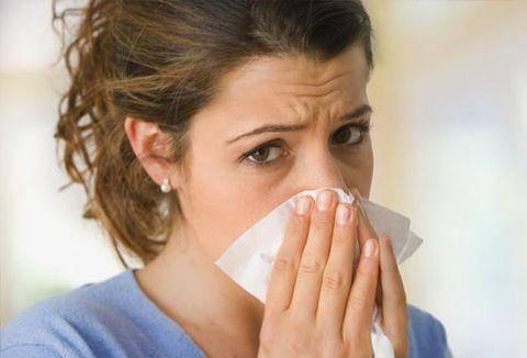 Как выявить на что пищевая аллергия у взрослого