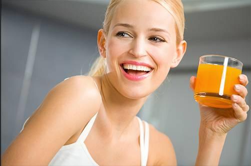 Натрия тиосульфат для очищения организма - отзывы