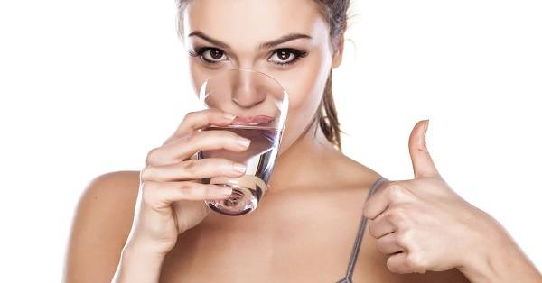 Тиосульфат натрия для очищения и похудения
