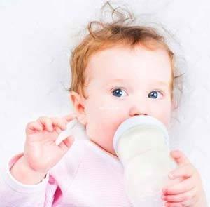 аллергия-на-молочные-продукты