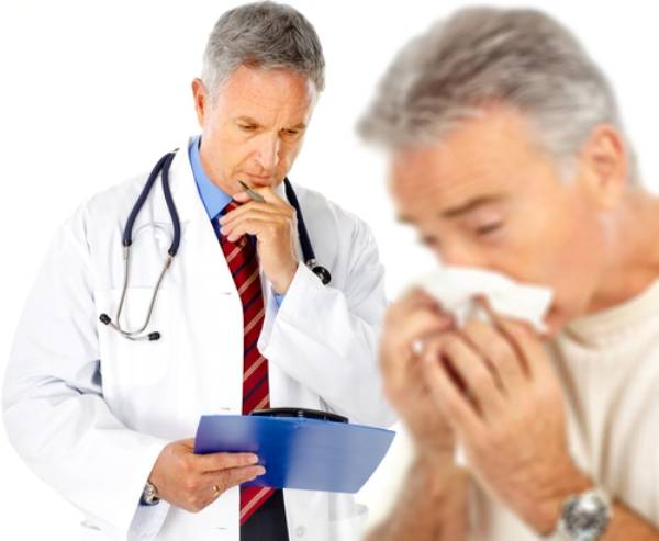 allergicheskiy-kashel-2