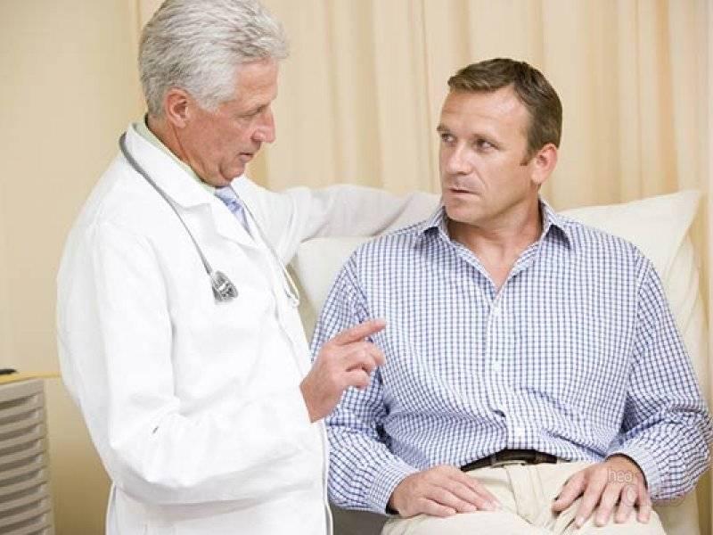 Врач-аллерголог установит причину болезни и расскажет как с ней бороться