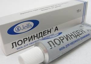 аллергия на ладонях лечение