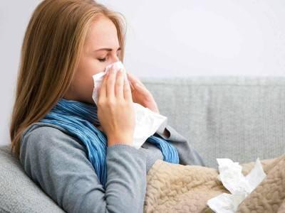 Что нельзя кушать при аллергии на пыльцу