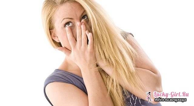 Капли для глаз от аллергии: какие выбрать? Глазные капли от аллергии для детей