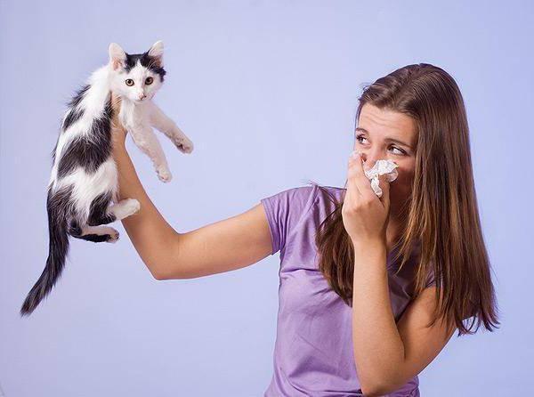 глазные капли от аллергии для детей описание