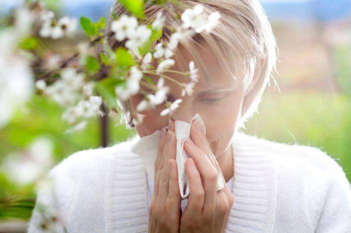 список глазных капель от аллергии цены и отзывы