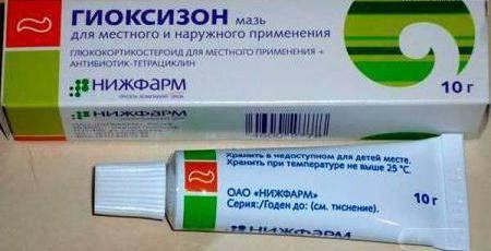 аллергия на гель лак что делать