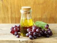 масло виноградной косточки свойства и применение