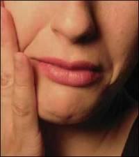 Отечность: симптомы и лечение
