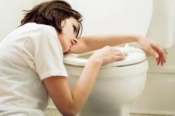 Аллергия после антибиотиков - диагностика симптомы