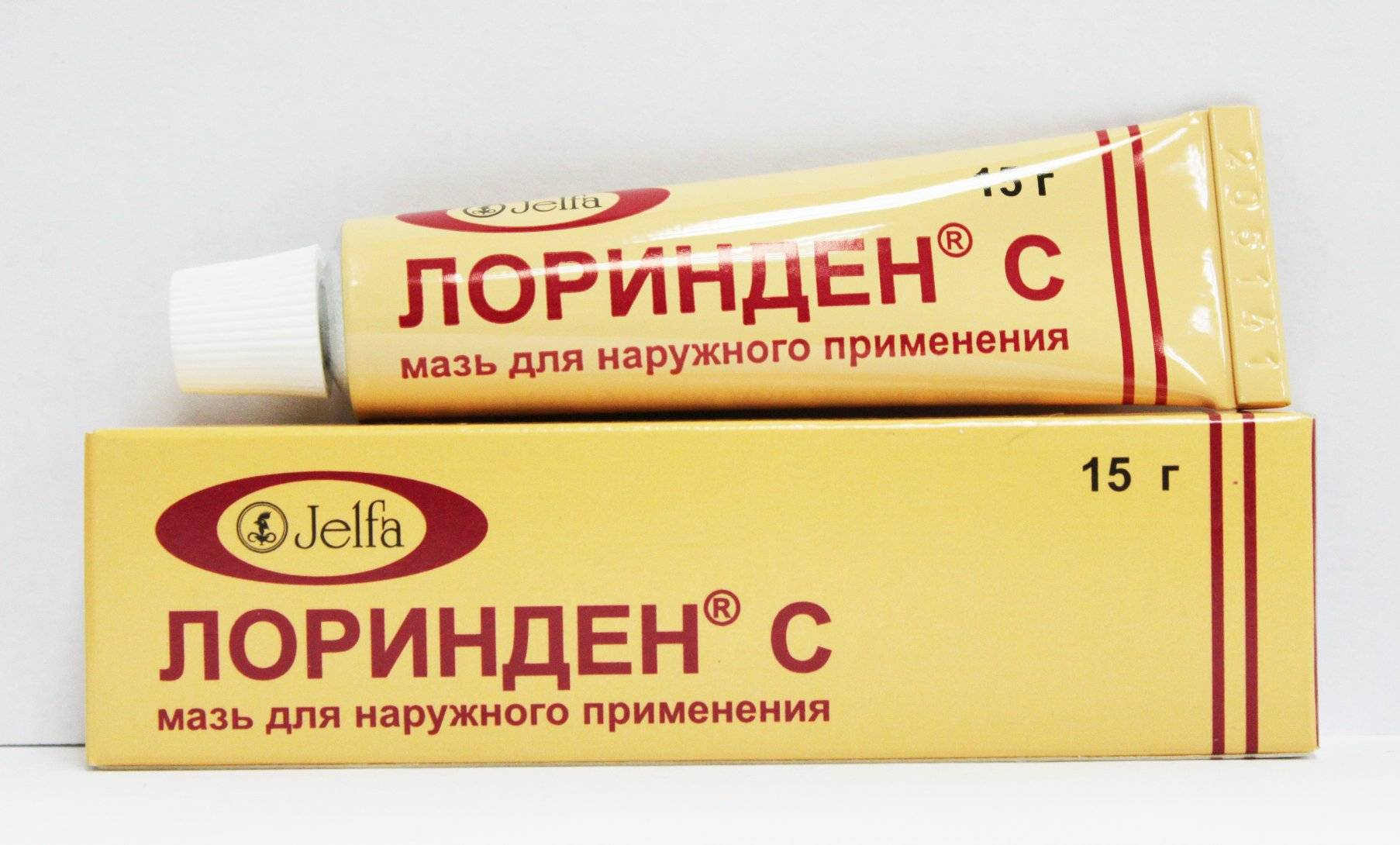 Аллергический зуд кожи лечение народными средствами