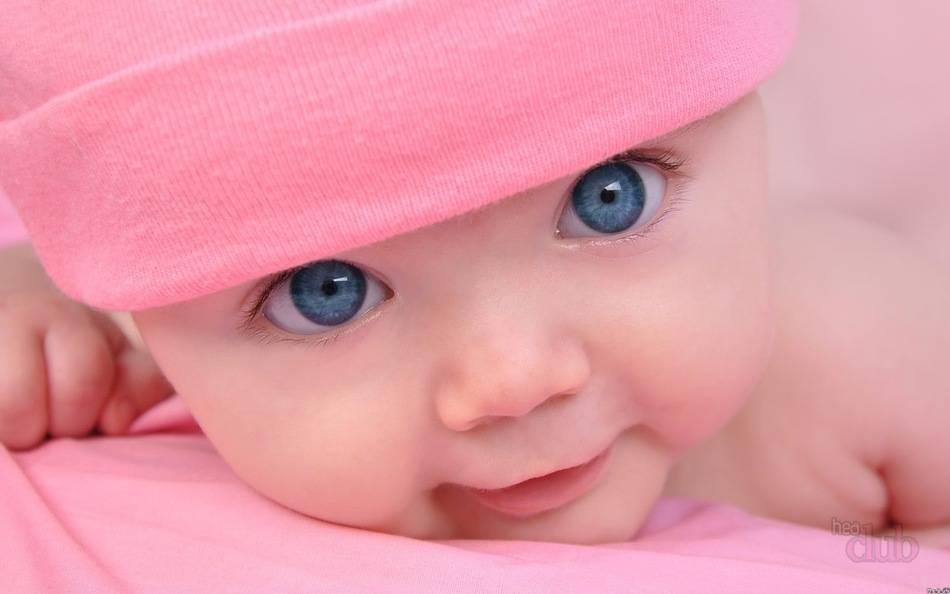 Важность кормления ребёнка материнским молоком