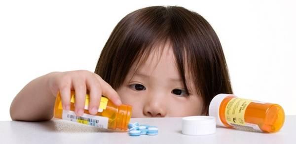 список антигистаминных препаратов 2 поколения