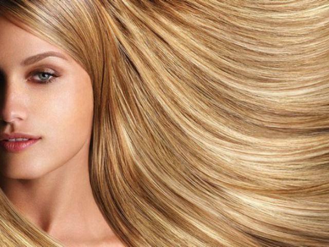 Щадящие краски для волос профессиональные