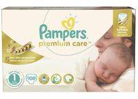Premium Care