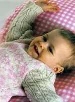 Кормление ребенка при аллергии