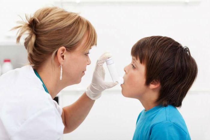 как узнать на что аллергия у человека