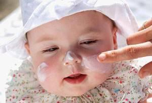 novorozhdenny.ru-allergiya-u-novorozhdennyh-3