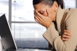 Быстрая утомляемость - побочное действие лекарств от аллергии