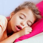 Методы лечения хронического аденоидита у детей